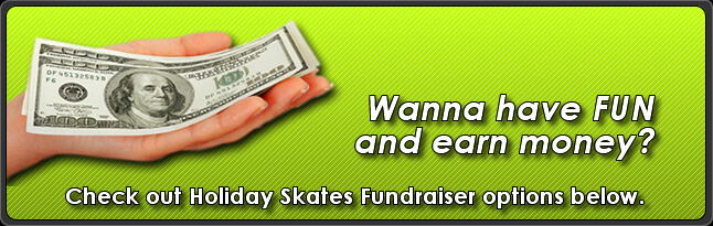 banner_fundraisers
